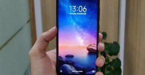Handphone Spesifikasi Mumpuni Namun Dengan Harga Murah